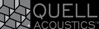 Quell Accoustics
